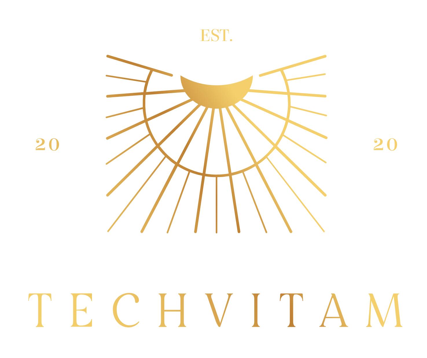 Lancement officiel de TechVitam